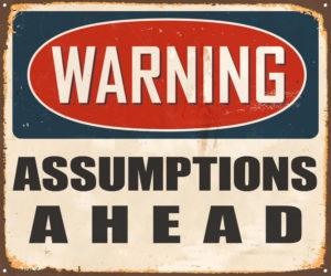 warning joe hartman