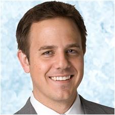 Greg Barthelette